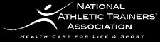 sdgameday is part of the national athletic trainers association